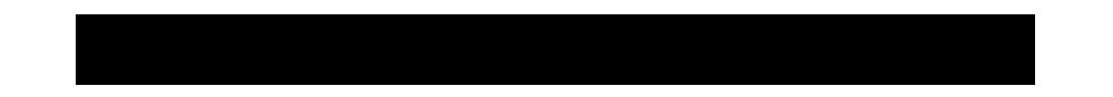 BobKrasner-logo